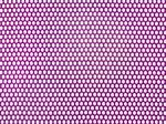 Ткань для штор 1019469445  Etamine