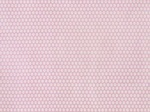 Ткань для штор 1019469492  Etamine