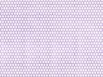 Ткань для штор 1019469493  Etamine