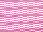 Ткань для штор 1019469494  Etamine