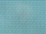 Ткань для штор 1019469565  Etamine