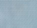 Ткань для штор 1019469593  Etamine