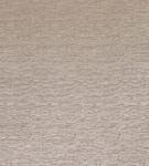 Ткань для штор F6551-02 Corniche Osborne & Little