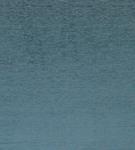 Ткань для штор F6551-03 Corniche Osborne & Little