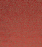 Ткань для штор F6551-05 Corniche Osborne & Little