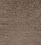 Ткань для штор F6551-06 Corniche Osborne & Little