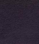 Ткань для штор F6551-07 Corniche Osborne & Little