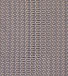 Ткань для штор F6555-01 Corniche Osborne & Little