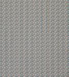 Ткань для штор F6555-03 Corniche Osborne & Little