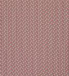 Ткань для штор F6555-04 Corniche Osborne & Little