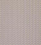 Ткань для штор F6555-05 Corniche Osborne & Little
