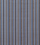 Ткань для штор F6552-01 Corniche Osborne & Little