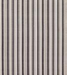 Ткань для штор F6552-02 Corniche Osborne & Little
