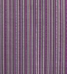 Ткань для штор F6552-05 Corniche Osborne & Little