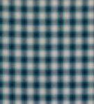 Ткань для штор F6554-02 Corniche Osborne & Little