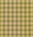 Ткань для штор F6554-03 Corniche Osborne & Little