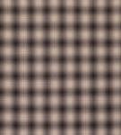 Ткань для штор F6554-04 Corniche Osborne & Little