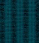 Ткань для штор F6553-03 Corniche Osborne & Little