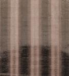 Ткань для штор F6553-04 Corniche Osborne & Little