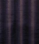 Ткань для штор F6553-05 Corniche Osborne & Little