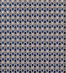 Ткань для штор F6550-01 Corniche Osborne & Little
