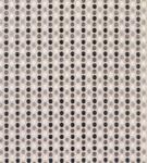 Ткань для штор F6550-02 Corniche Osborne & Little
