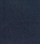 Ткань для штор F6571-02 Croisette Osborne & Little