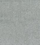 Ткань для штор F6571-03 Croisette Osborne & Little