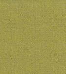 Ткань для штор F6571-04 Croisette Osborne & Little