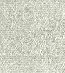 Ткань для штор F6571-05 Croisette Osborne & Little