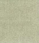 Ткань для штор F6571-06 Croisette Osborne & Little