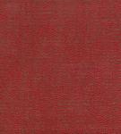 Ткань для штор F6571-07 Croisette Osborne & Little
