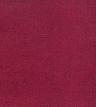 Ткань для штор F6571-08 Croisette Osborne & Little