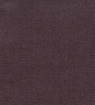 Ткань для штор F6571-09 Croisette Osborne & Little