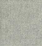 Ткань для штор F6571-10 Croisette Osborne & Little