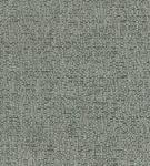 Ткань для штор F6571-11 Croisette Osborne & Little