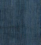 Ткань для штор F6572-01 Croisette Osborne & Little