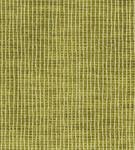 Ткань для штор F6572-02 Croisette Osborne & Little