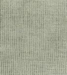 Ткань для штор F6572-03 Croisette Osborne & Little
