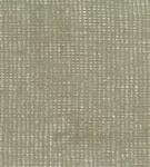 Ткань для штор F6572-04 Croisette Osborne & Little