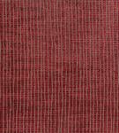 Ткань для штор F6572-05 Croisette Osborne & Little