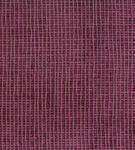 Ткань для штор F6572-06 Croisette Osborne & Little