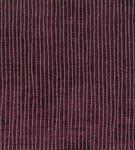 Ткань для штор F6572-07 Croisette Osborne & Little