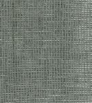 Ткань для штор F6572-08 Croisette Osborne & Little