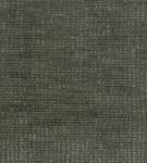 Ткань для штор F6572-09 Croisette Osborne & Little