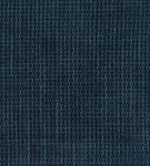 Ткань для штор F6573-01 Croisette Osborne & Little