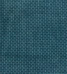 Ткань для штор F6573-03 Croisette Osborne & Little