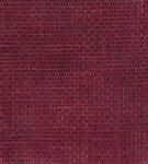 Ткань для штор F6573-04 Croisette Osborne & Little