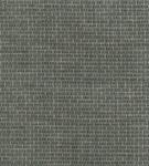 Ткань для штор F6573-05 Croisette Osborne & Little