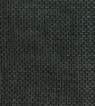 Ткань для штор F6573-06 Croisette Osborne & Little
